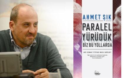 KitapToplatmaKarari_05-AhmetSik(TazminatCezasi)