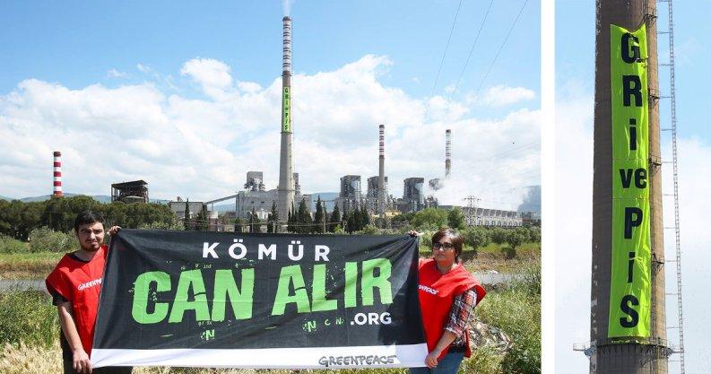 20160427_Greenpeace-SomaTermikEylemi_01