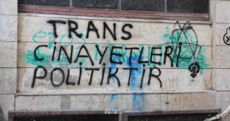 TransCinayetleriPolitiktir_03b