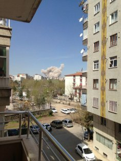 20170411_Diyarbakir'daPatlama_02