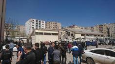 20170411_Diyarbakir'daPatlama_06