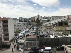 20170411_Diyarbakir'daPatlama_13