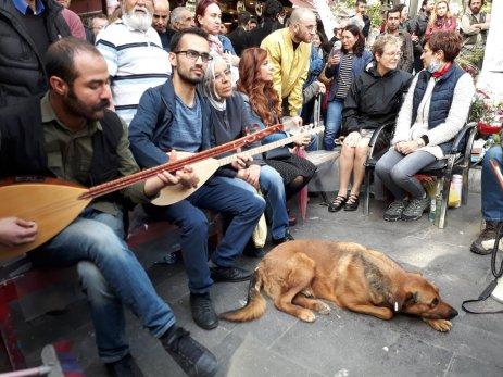 20170506_Nuriye&Semih'eDestekEylemi@Ankara_12