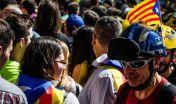 20171001_CataloniaReferendum_01