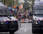 20171001_CataloniaReferendum_05